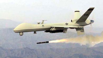 افغان فورسز کا اپنے ہی شہریوں پر ڈرون حملہ، 30 افراد ہلاک