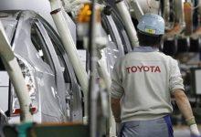 پاکستان میں گاڑیاں بنانے والی بڑی غیر ملکی کمپنی بند ہونے کا خدشہ