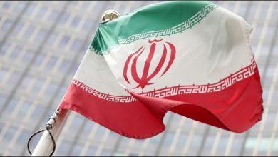 Photo of ایران جوہری معاہدے کی حدود سے تجاوز کر رہا ہے، عالمی توانائی ایجنسی