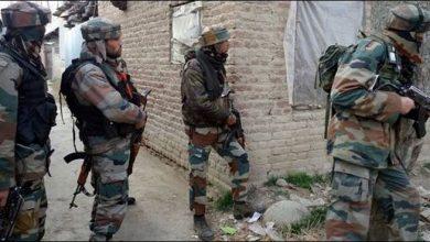 بھارتی فوج کی تحویل میں موجود 8 ہزارافراد لاپتہ، کشمیر میڈیا سروس