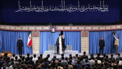 ایٹم بم بنانا حرام مطلق ہے، ایران اس کو بنانے اور رکھنے کے لئے سرمایہ نہیں لگاسکتا ، رہبرانقلاب اسلامی