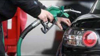 Photo of پٹرول کی قیمت میں اضافے کا امکان