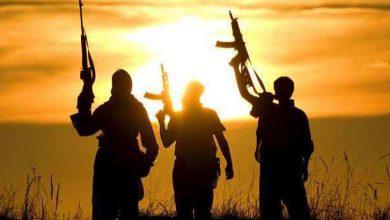 Photo of دہشت گردوں کی گرفتاری میں مدد فراہم کرنے والوں کو انعام دیا جائے گا