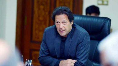 Photo of نئے پاکستان میں پرانے مائنڈ سیٹ کو تبدیل کرنا ہے