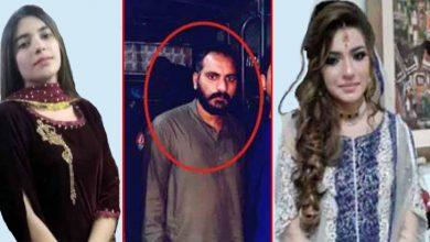 Photo of شادی سے قبل قتل ہونے والی دلہن کا قاتل پکڑا گیا