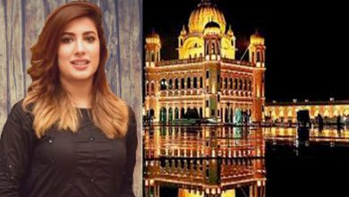 Photo of کرتارپور راہداری کا افتتاح ، پاکستانیوں کے کشادہ دل ہونے کی نشانی ہے