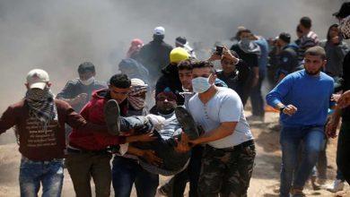 Photo of حملے کے وقت کسی شہری کو نقصان پہنچنے کی توقع نہیں تھی