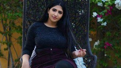 Photo of مشرق وسطیٰ کی پہلی خاتون یوٹیوب اسٹار