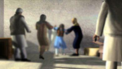 Photo of طالبہ کو اغوا کرنے کی کوشش ناکام