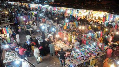 Photo of سندھ حکومت کا تاجروں کو نئی آسانیاں دینے کا فیصلہ