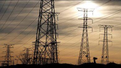 Photo of بجلی کی قیمت میں ایک بار پھر اضافہ