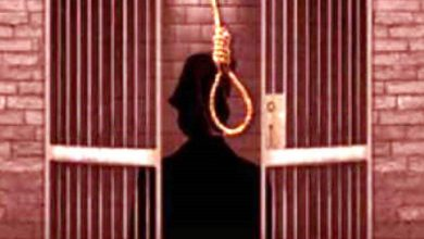 Photo of زیادتی و قتل کیس کے مجرم کو 3 بار پھانسی کا حکم