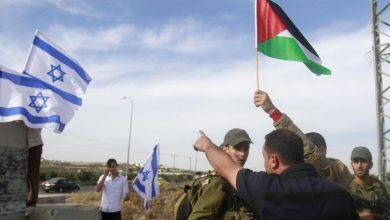 Photo of پاکستان القدس کو فلسطینی ریاست کا دارلحکومت بنانے پر قائم ہے
