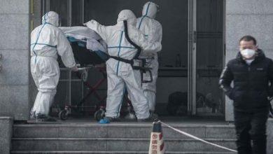 Photo of خطرناک وائرس 6 ماہ میں 3 کروڑ افراد کو موت کے نیند سلا دے گا ، پیشگوئی