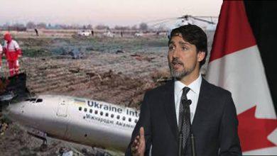 Photo of یوکرائنی مسافر طیارے کا بلیک باکس فرانس بھیجا جائے، کینیڈا کا مطالبہ
