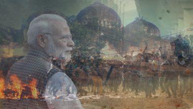Photo of بی جے پی کا انتخابی ایجنڈا بھارتی سیاست کیلئے زہر قاتل بن چکا ہے