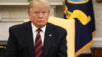 Photo of ٹرمپ تاریخ کا سب سے خطرناک امریکی صدر قرار