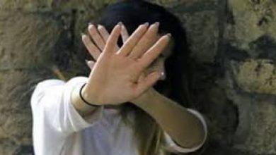 Photo of 11 سالہ معصوم بچی زیادتی کا شکار ہونے سے بچ گئی