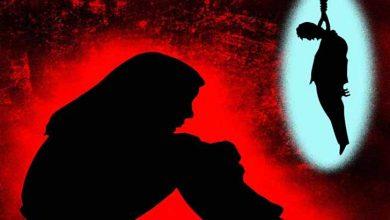 Photo of بچوں سے زیادتی کے مرتکب کو چوک پر لٹکا نے کی قرارداد منظور