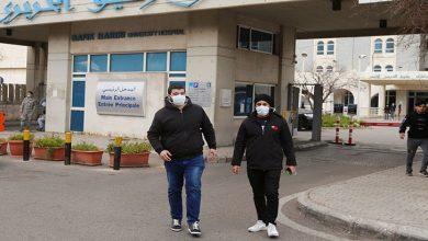 Photo of کوروناوائرس سے ہونے والی ہلاکتوں کی تعداد 2200 سے تجاوز کرگئی