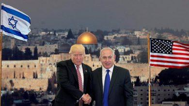 Photo of امریکی امن منصوبہ کی حقیقت