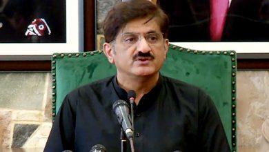 Photo of سندھ حکومت وفاق کیلئے ٹیکس جمع نہیں کرے گئی