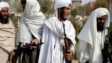 Photo of طالبان قوم کی خوشی کے لئے ہر قسم کے حملے بند کردیں