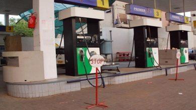 Photo of پیٹرول پمپس کو بھی مقررہ اوقات کے بعد بند کیا جائے