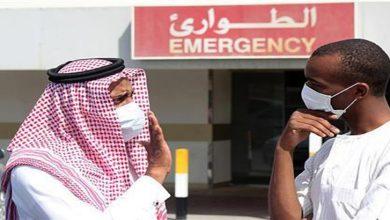 Photo of کروناوائرس نے سعودی عرب میں بھی پنجے گاڑھ لیے