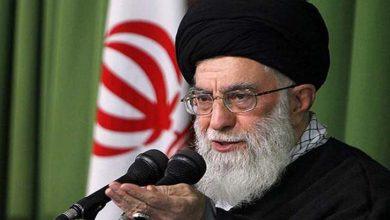 Photo of ایرانی عوام میں کورونا سمیت ہر طرح کے چیلنج سے نمٹنے کی صلاحیت موجود ہے