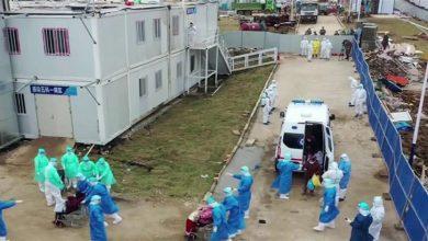Photo of کورونا وائرس سے دنیا بھر میں ہلاکتوں کا سلسلہ جاری