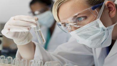 Photo of آسٹریلوی سائنسدانوں نے کورونا سے بچاؤ کی دوائیں ایجاد کرلی