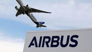 Photo of کورونا بحران کے باعث فضائی کمپنی ایئر بس تباہی کے دہانے پر پہنچ گئی