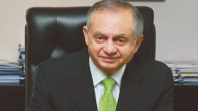 Photo of حکومت ایکشن میں مشیر تجارت کو بھی عہدے سے ہٹا دیا