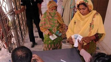 Photo of مستحق خاندانوں میں 16 ارب 58 کروڑ روپے تقسیم