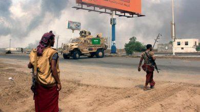 Photo of عرب اتحاد کا یمن جنگ بندی میں ایک ماہ کی توسیع کا اعلان