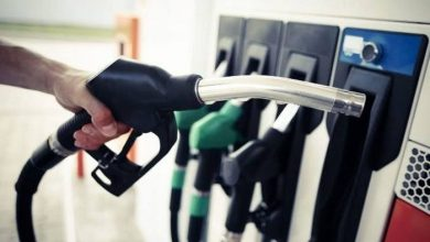 Photo of پیٹرول کی قیمتوں میں حیران کن کمی