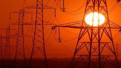 Photo of سحروافطاراورتراویح کےاوقات میں بجلی کی مسلسل فراہمی جاری رکھنےکی ہدایات جاری
