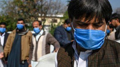 Photo of پاکستان میں کوروناوائرس کی تعدادمیں اضافہ کیسےہوا؟