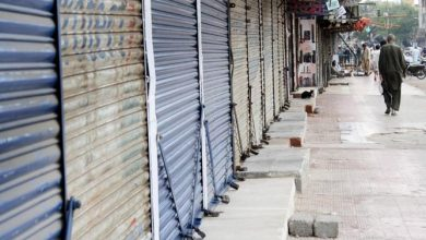 Photo of طویل لاک ڈاؤن سے ملک میں غربت کی سطح میں اضافہ ہوگا