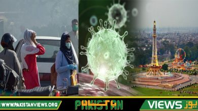 Photo of پنجاب: مارکیٹیں کھولنے سے کورونا وائرس پھیل سکتا ہے ، ڈاکٹرز