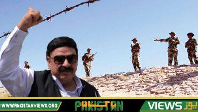 Photo of مودی کو پاک فوج کی طاقت کا اندازہ نہیں ہے