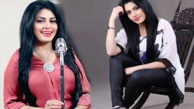 Photo of پاکستانی موسیقی کا دنیا بھر میں راج