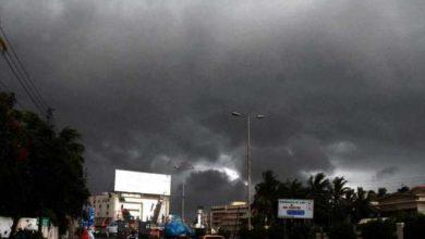 Photo of ملک بھرمیں پری مون سون بارشوں کی پیشگوئی