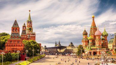 Photo of ماسکو میں 2 مہینے بعد لاک ڈاؤن میں نرمی