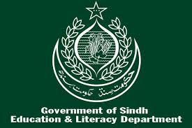 Photo of کالج ایجوکیشن ڈپارٹمنٹ میں ٹیکنالوجی بڑھانےکےضمن میں سندھ حکومت کابڑااعلان