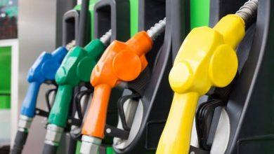 Photo of پٹرول بحران میں ملوث کمپنیوں کےلائسنس معطل اورمنسوخ کرنےکاحکم