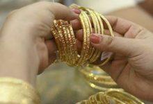 Photo of سونے کی فی تولہ قیمت میں 1500 روپے اضافہ