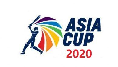 Photo of ایشیا کپ نہیں کھیلاجائے گا