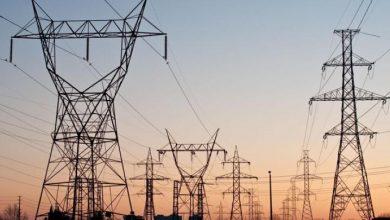 Photo of بجلی مہنگی کرنے کا فیصلہ سندھ دشمنی کے مترادف ہے